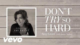 Amy Grant - Don