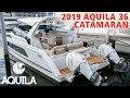 Video de Aquila
