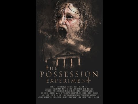 Anticipation Episode 1 - The Possession Experiment Review