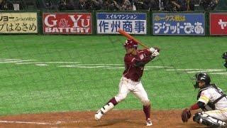 青木英五郎 - JapaneseClass.jp