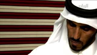 برنامج استوديو درب الساعي-تغطية خاصة لفعاليات اليوم الوطني2012م