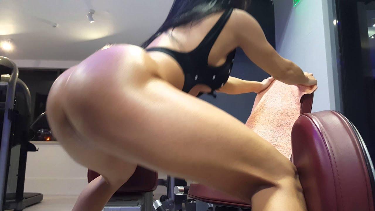 sirina porn
