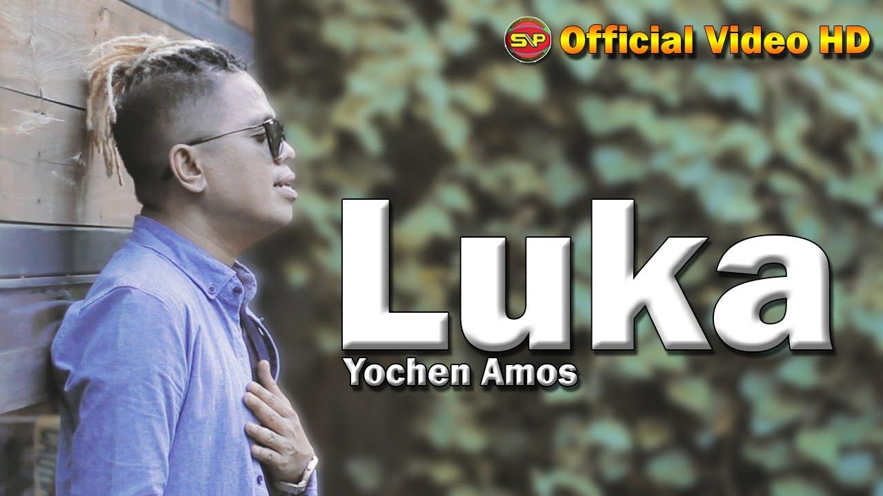 Luka - Yochen Amos I Official Video