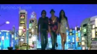 G:\digersey\Videos\Tees Maar Khan - Title Song Promo [Funmaza.com].mp4