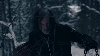 BARDORIAN /SK/ - Testament /official video/