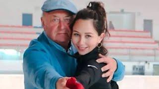Туктамышева и Самодурова поддержали тренера Мишина и не поехали на сбор в Кисловодск