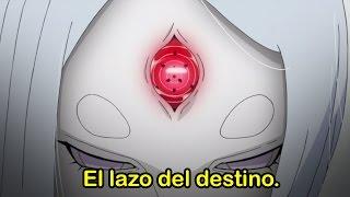 Repeat youtube video Los 5 OPENING más ESPECTACULARES de NARUTO SHIPPUDEN   Dash Aniston