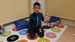 Jaume recomana  Alícia en el país del xocolate, de Xavier Mínguez
