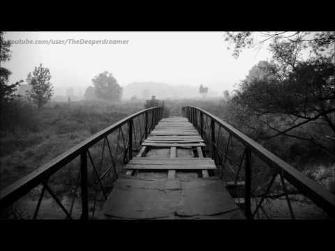 Nhar - Navigli (Original Mix)