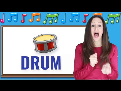 Phonics Song   Alphabet Song   Letter Sounds    Letters D E F   Signing For Babies   Patty Shukla