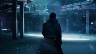 Eminem - Take It Back [ft. Travis Scott] 2019