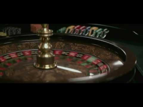 Видео Где скачать покер на деньги