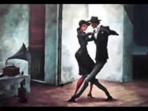 русское танго - фото 5
