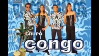 MENTIRAS ***LOS CHICOS MALOS DEL GPO CONGO** 2013(LIMPIA)