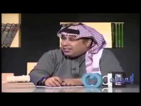 تاريخ عريق وموثّق للقضاء السعودي. Saudi justice has a long history
