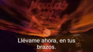 Baixar Judas Priest - Here Come The Tears   Subtitulos Español