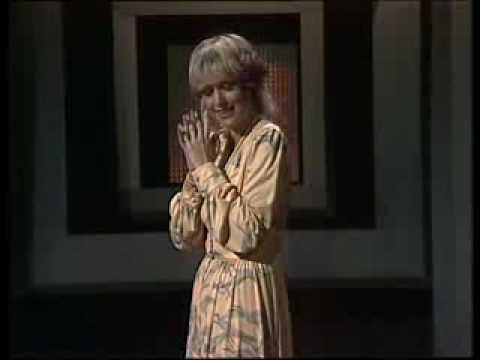 marion-rakkaus-on-hellyytta-1977-hussohilda