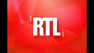 Le journal RTL de 7h00