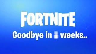 say-goodbye-to-fortnite