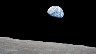 Apollo 8: A Story of Christmas Around the Moon