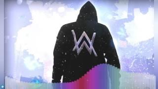 Video Alan Walker -- routine ❤ ( Lyrics ) 😎 download MP3, 3GP, MP4, WEBM, AVI, FLV Agustus 2018