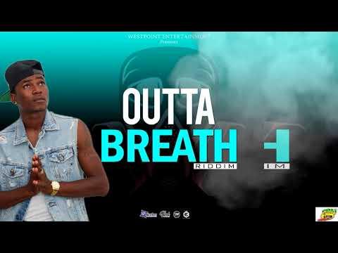 Dash - Intense (Soca 2018)(Grenada) Outta Breath Riddim