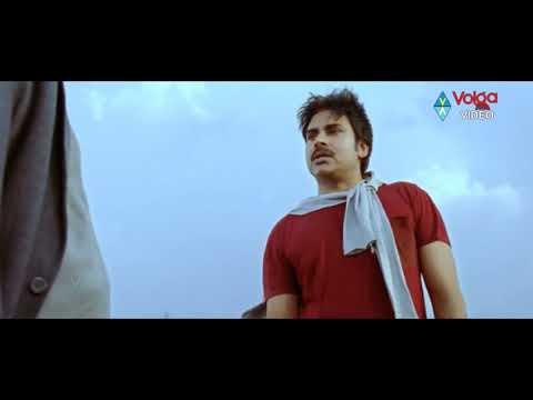 WhatsApp Status Pawan Kalyan's Chudappa Punch Dialogue | Attarintiki Daredi Movie | Samantha, DSP