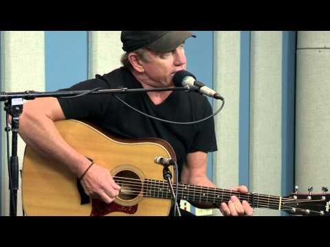 "Tom Wopat - ""Leave It Like It Is"" Live"
