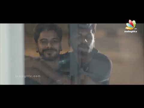usuraiya-tholaichaen-tamil-album-love-song💖💖💖💖💖