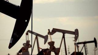 US can produce more oil than Saudi Arabia: APR Energy chair