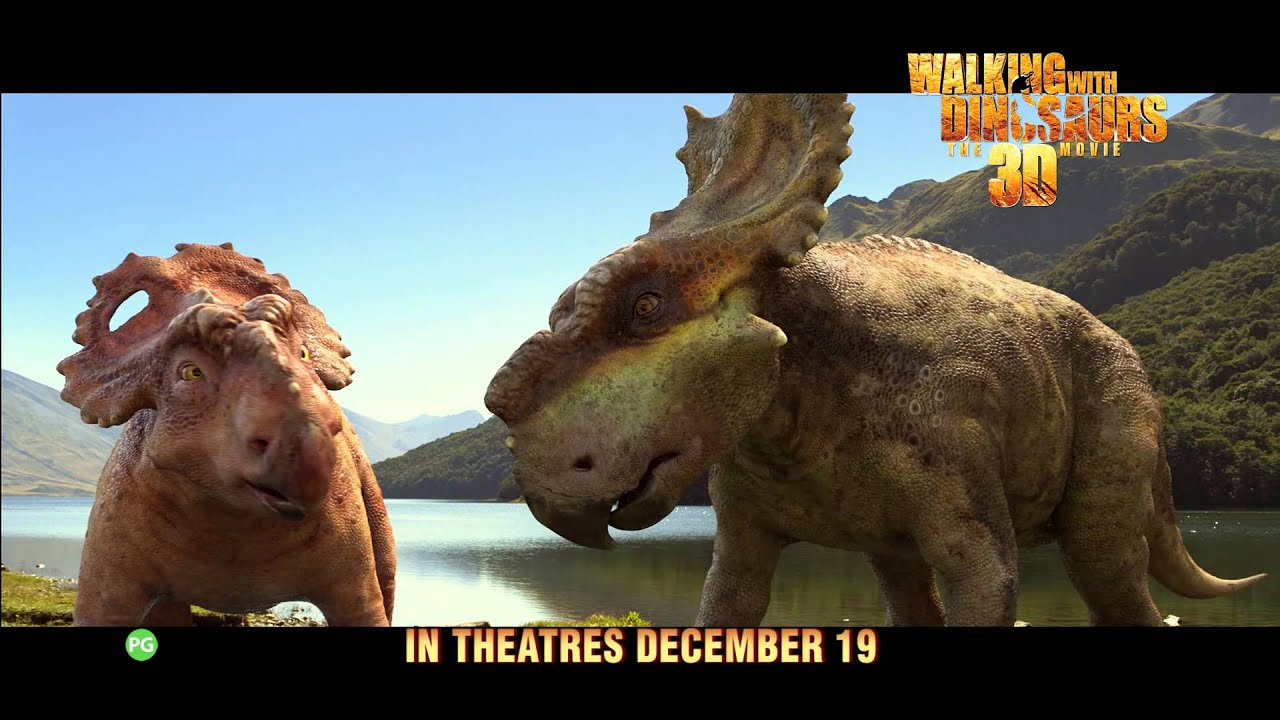 walking with dinosaurs download full movie