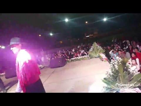 ECUADOR CRUZADA from YouTube · Duration:  2 hours 46 minutes 33 seconds
