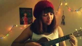 Twenty One Pilots - Tear In My Heart (Covered by Angie Hummingbird)