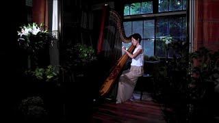 堀米綾 (Harp) - Melancholia