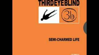 Third Eye Blind- Semi Charmed Life (Instrumental)