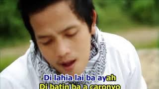 Ipank - Mandeh Tampek Baibo (Official Music Video) Lagu Minang Terbaru 2019