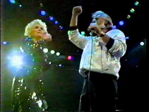 kenny-rogers-&-dolly-parton---islands-in-the-stream