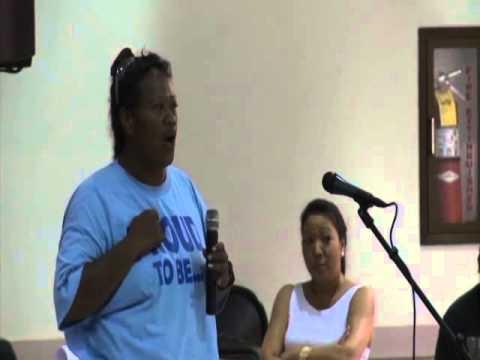 Bill 2491: Kauai needs jobs