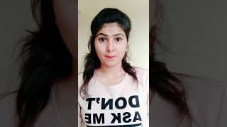 Vigo videos funny videos, tiktok videos