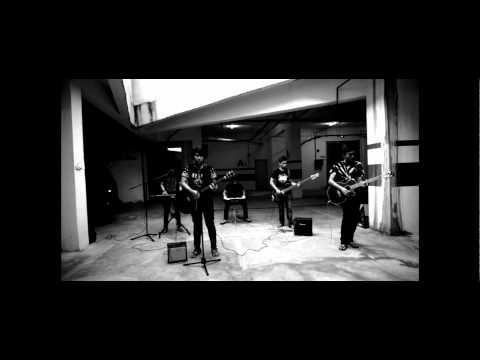 Rockestra - 1234 ( Bittersweet )