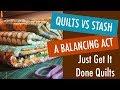 sew-up-your-stash-5-strategies-to-keep-it-balanced
