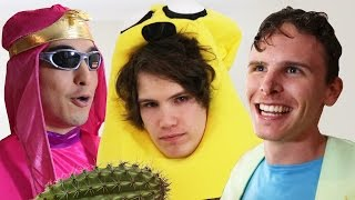 One of maxmoefoe's most viewed videos: Deadly Twister 2