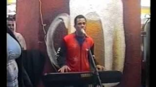 Baixar FORROZÃO SINTONIA MUSICAL