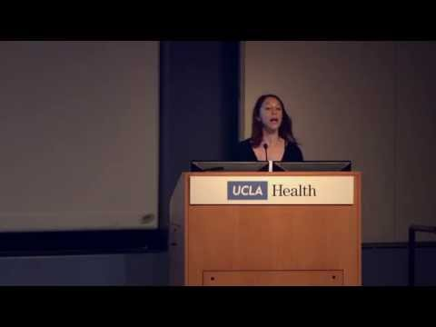 Nutrition in GI Disorders - Nancee Jaffe, MS, RD | UCLA Digestive Disease