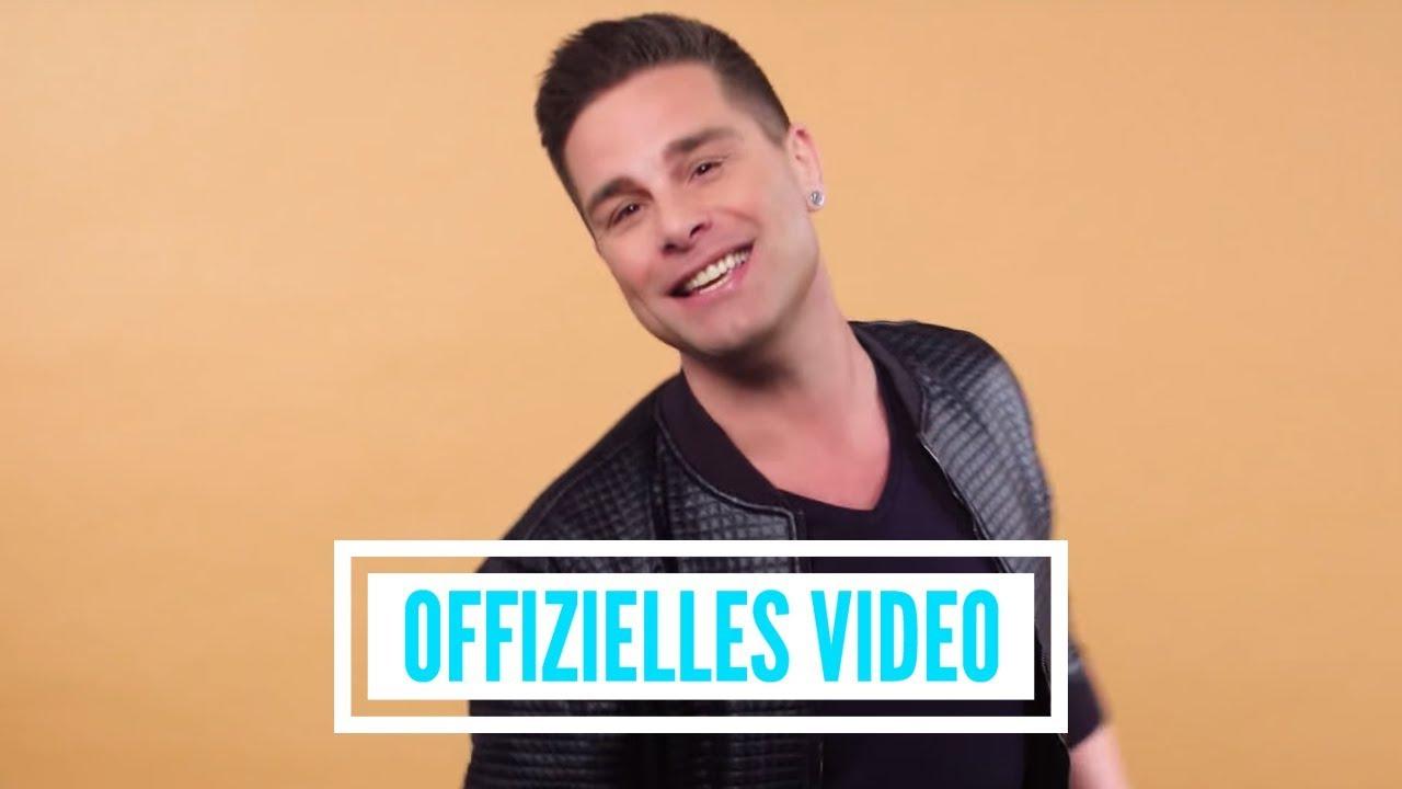 Eloy De Jong Medley Offizielles Video Album Kopf Aus Herz An