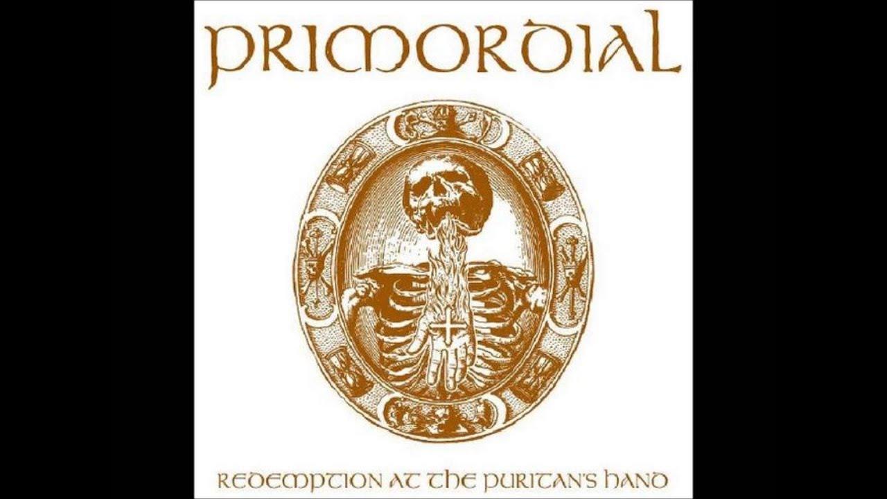 primordial-no-grave-deep-enough-douglas-adelsberger