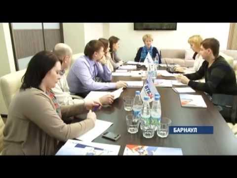 Сюжет «Ставки ВТБ 24» 12.03.15 (16+)