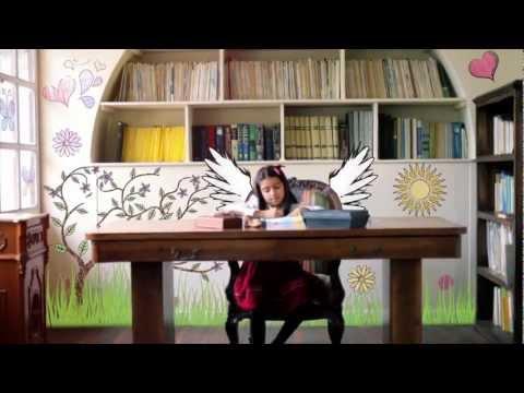 Volvere - Los Bufalos Video Oficial