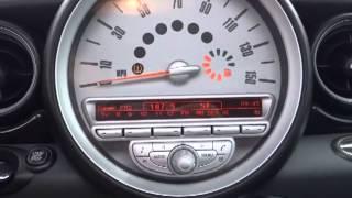 2008 MINI Cooper Hardtop - Hatchback Pharr McAllen Harlingen Edinburg Mission Pharr TX T20