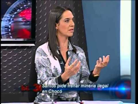 Entrevista Claudia Jimenez   Entrevista Nacho Vidal